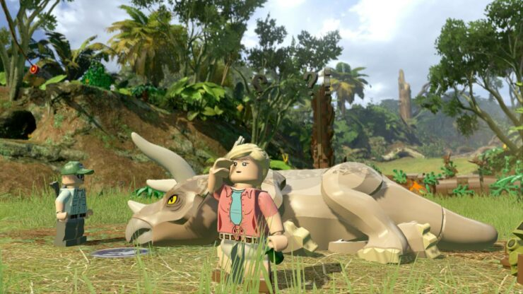 lego-jurassic-world-7