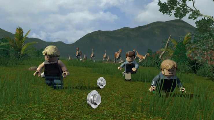 lego-jurassic-world-8