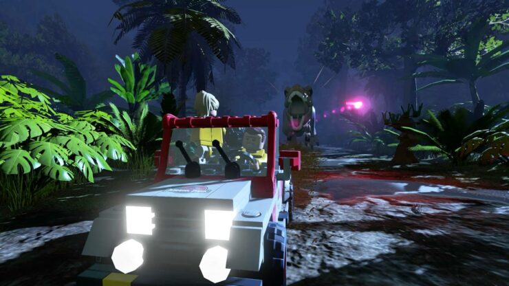 lego-jurassic-world-9