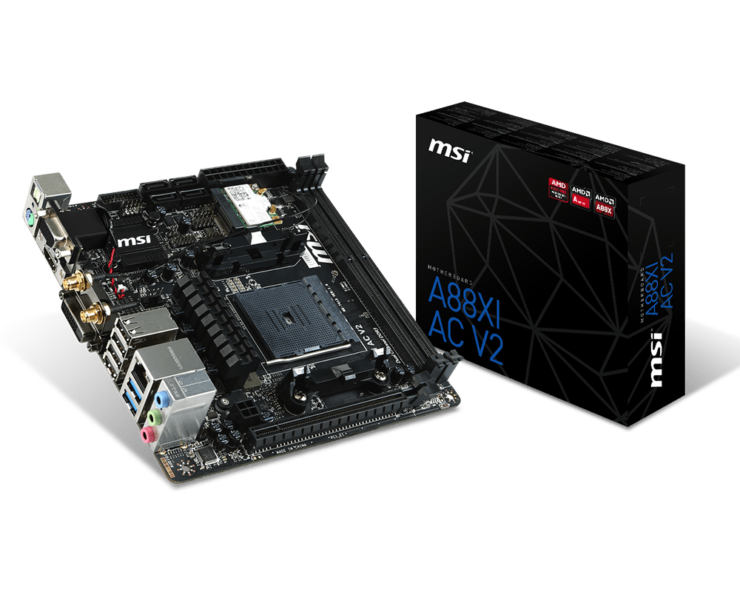 msi-a88xi-av-v2-motherboard_godavari-apus