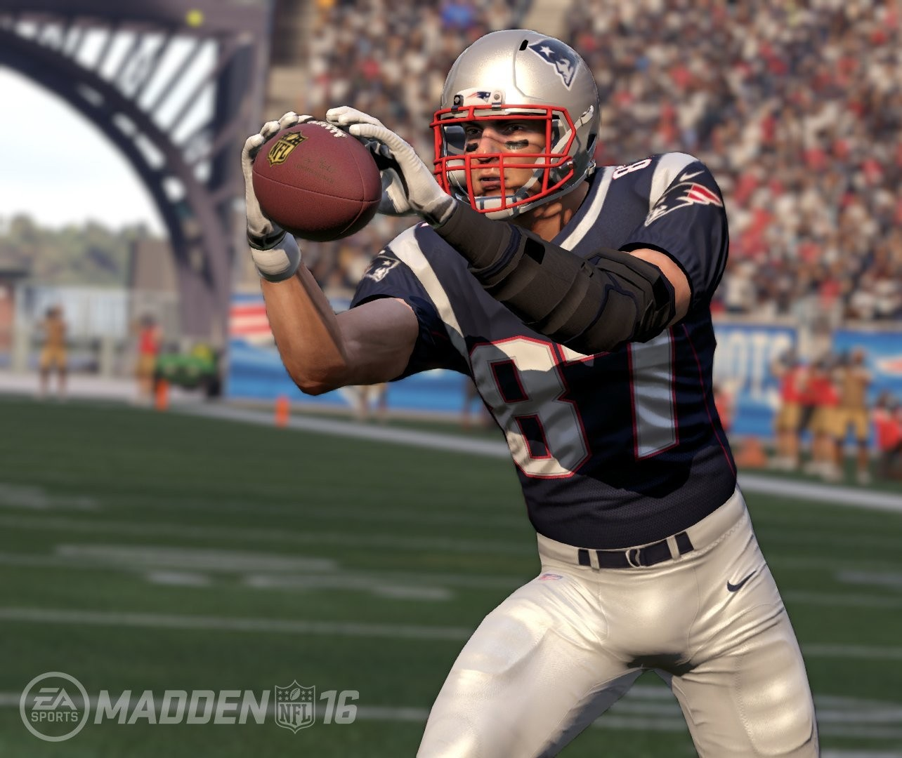 how to build a good team in madden mobile