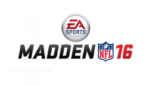 Madden NFL 16 (2)