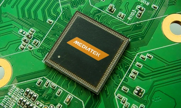 MT6755 Is The latest SoC With An Octa-Core Cortex-A53 CPU