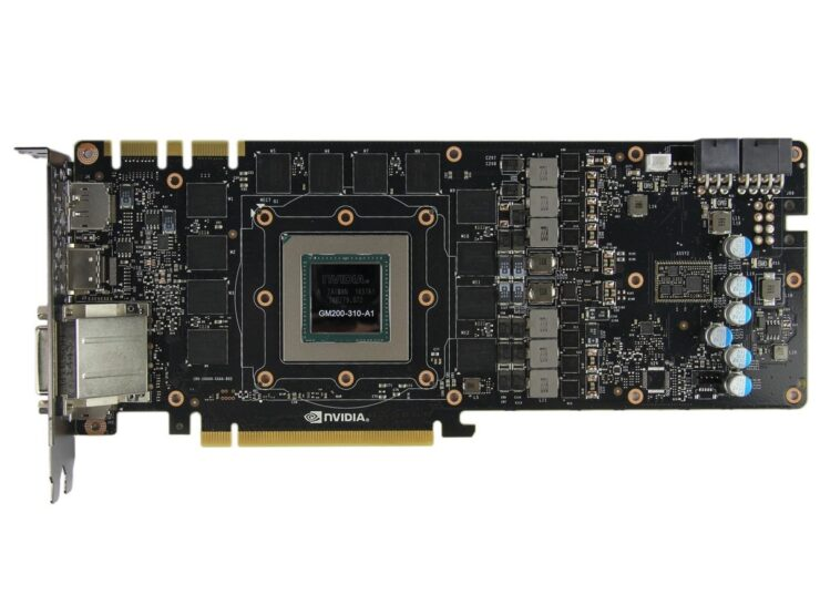 nvidia-geforce-gtx-980-ti_pcb