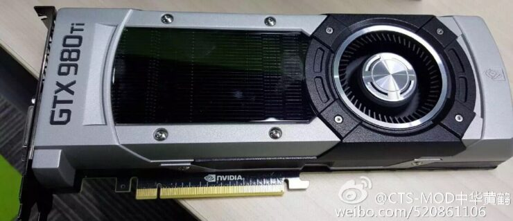 nvidia-geforce-gtx-980-ti-card