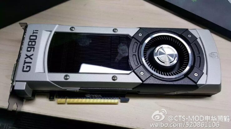 nvidia-geforce-gtx-980-ti-card_1