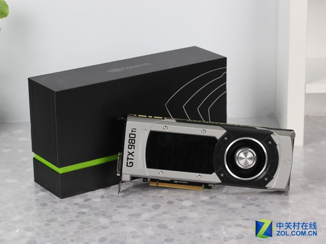 nvidia-geforce-gtx-980-ti_1