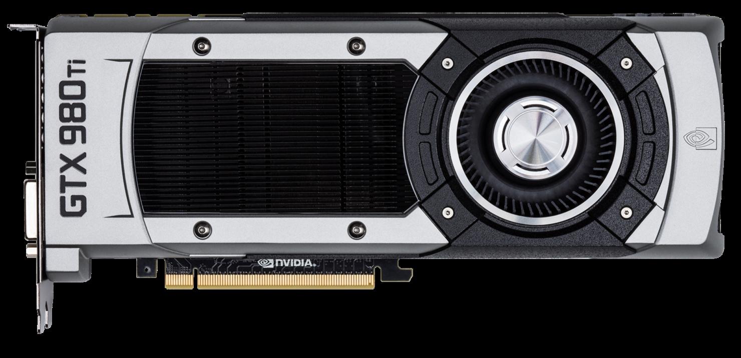 nvidia-geforce-gtx-980-ti_front-custom