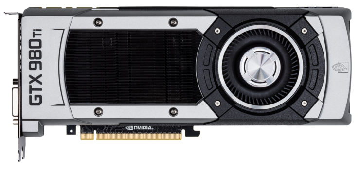 nvidia-geforce-gtx-980-ti_front-custom