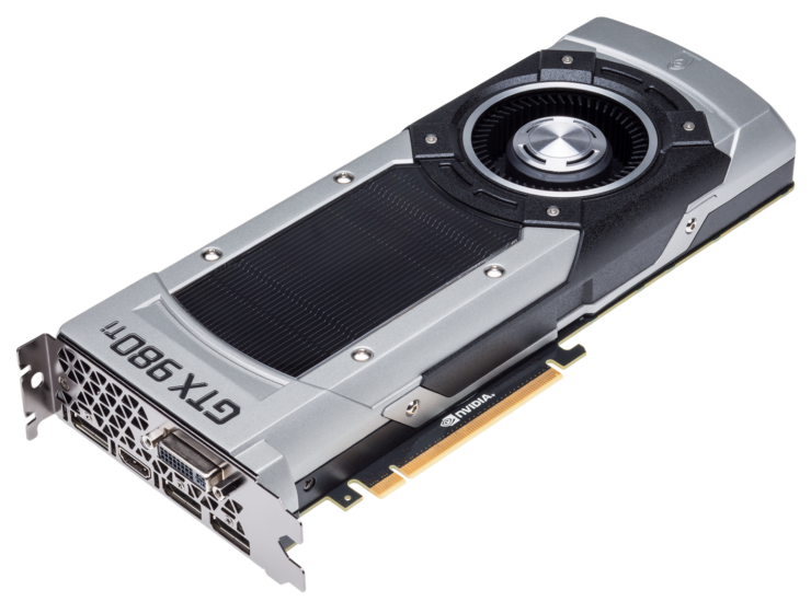 nvidia-geforce-gtx-980-ti_render-custom