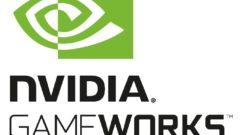 nvidia-gameworks-2