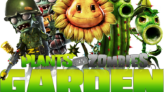 plants-vs-zombies-1-2
