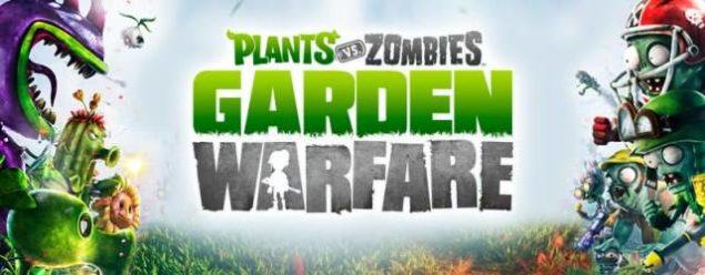 Plants vs. Zombies (1)