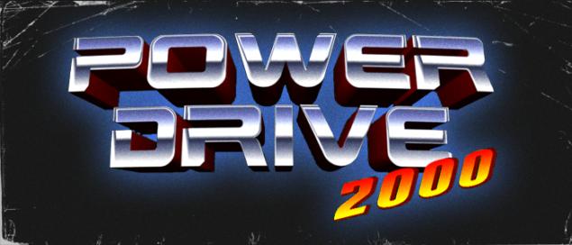 Power Drive 2000 (1)