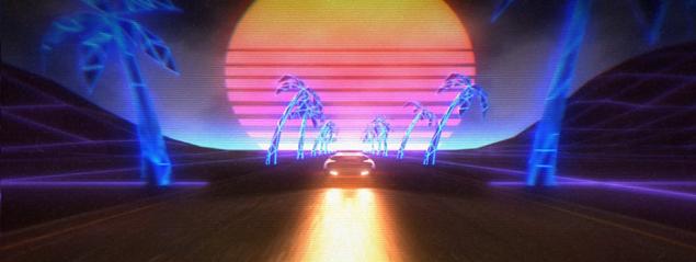 Power Drive 2000 (3)