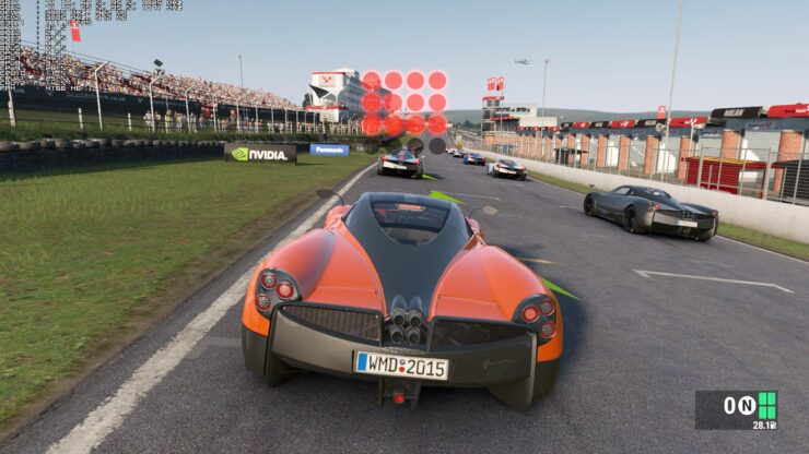 project-cars-2-12