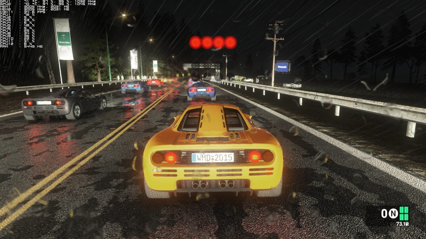 project-cars-5-7