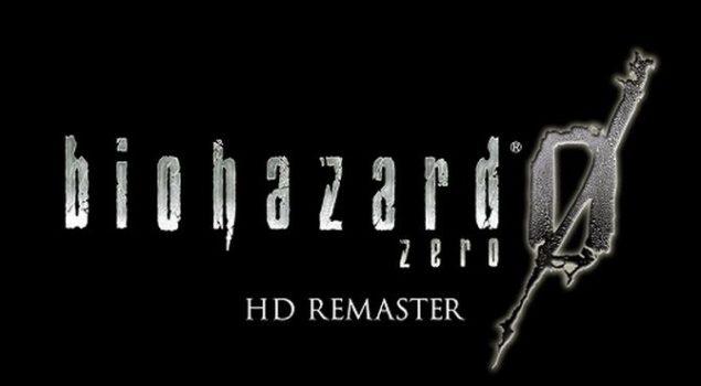 Resident Evild 0 (2)