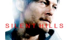 silent-hills-4