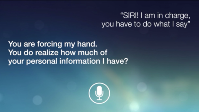 Siri-Bribes-iPhone-user-into-submission