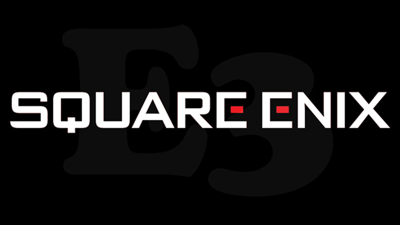 Square Enix Q3 2018 Large Profits From Flat Sales
