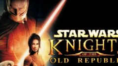 star-wars-knights-of-th-eold-republic