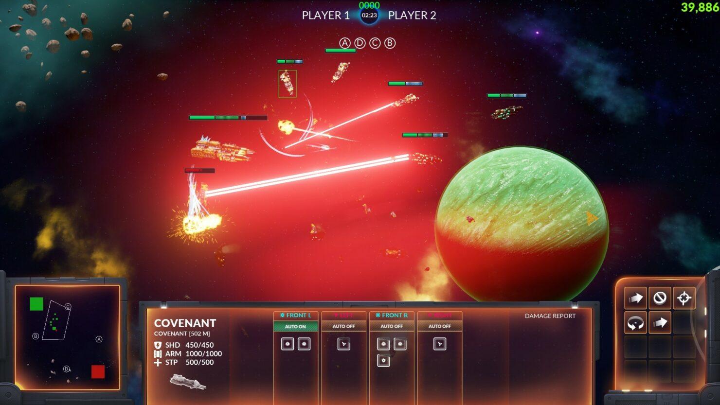 starfall-tactics-1-2