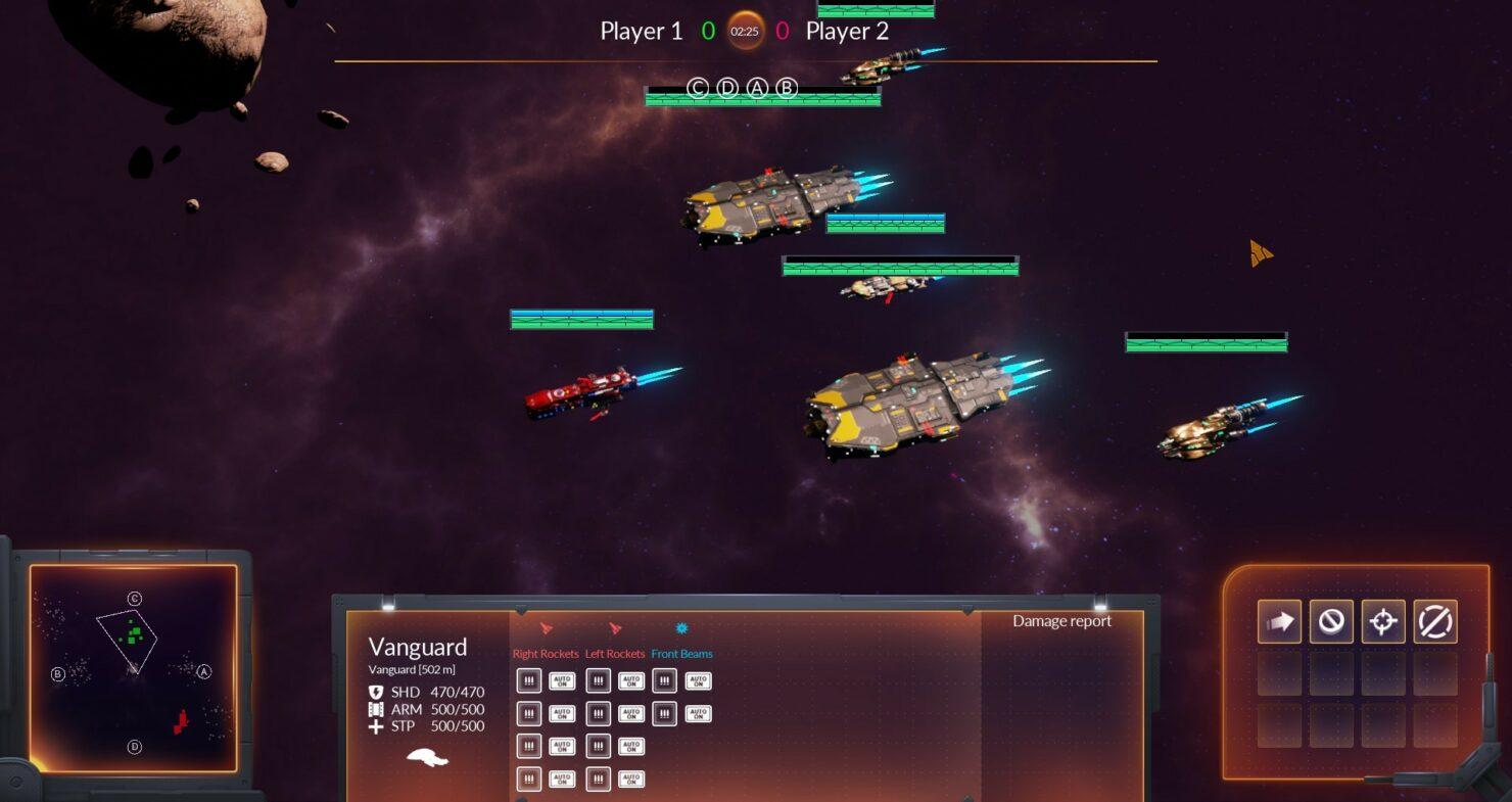 starfall-tactics-2-2