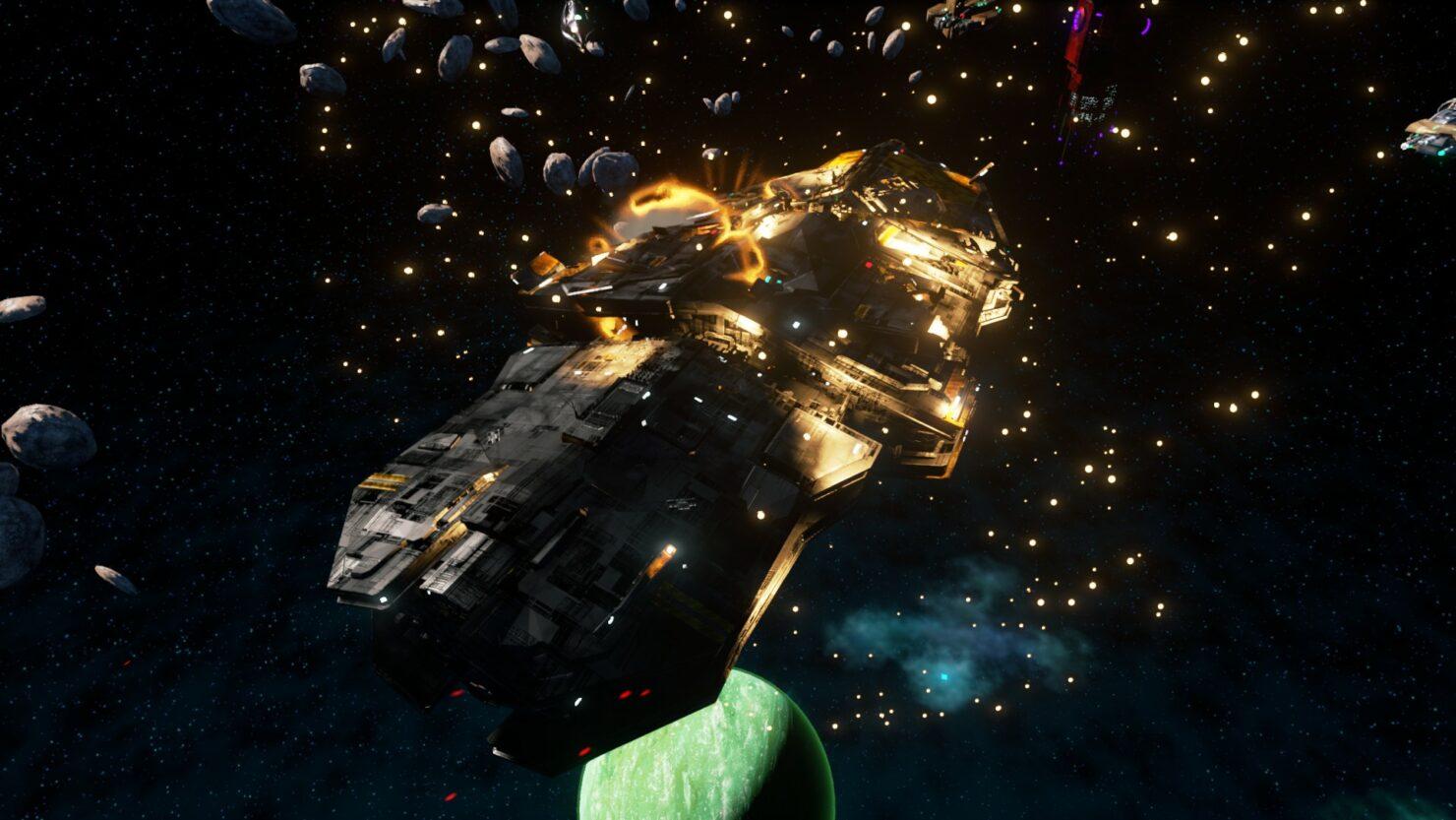 starfall-tactics-4-2