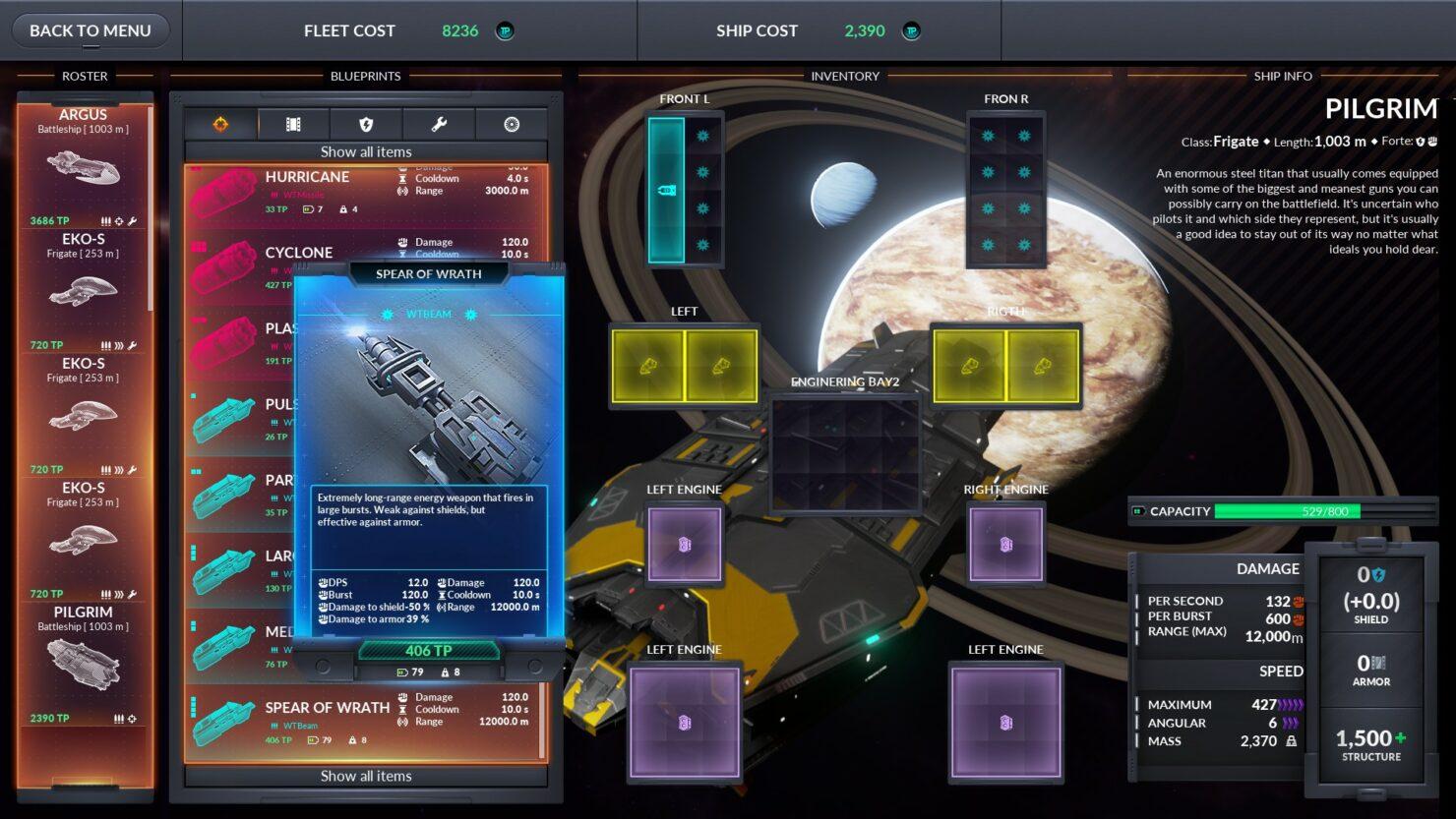 starfall-tactics-7