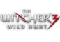 the-witcher-3-logo-2