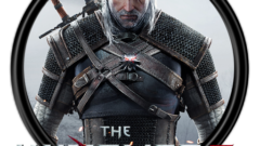 the-witcher-3-41