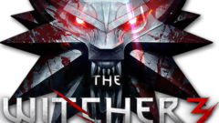 the-witcher-3-43