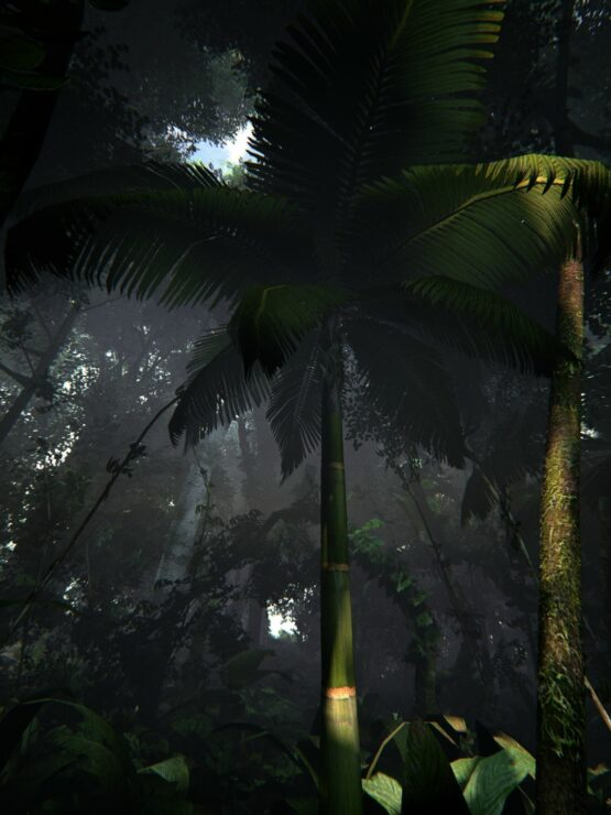 unreal-engine-4-forest-10