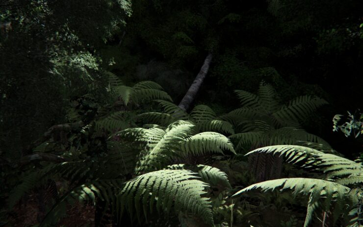 unreal-engine-4-forest-13