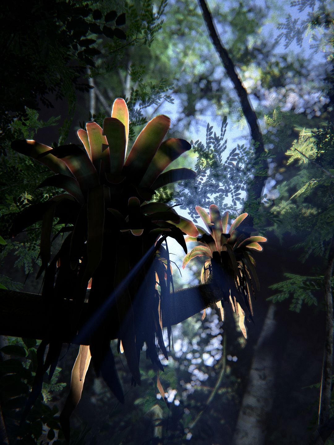unreal-engine-4-forest-14