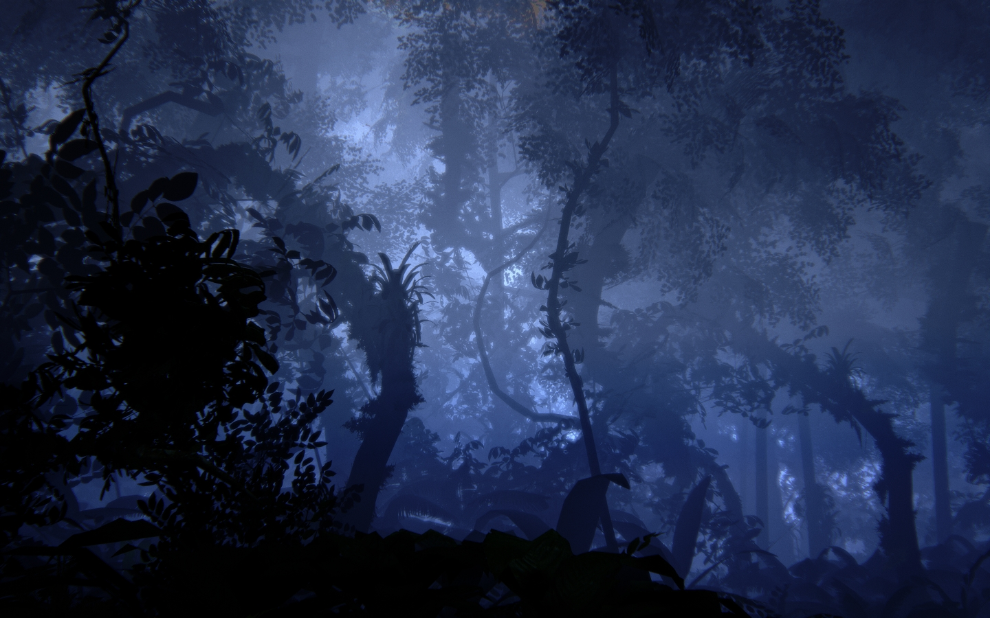 unreal-engine-4-forest-8