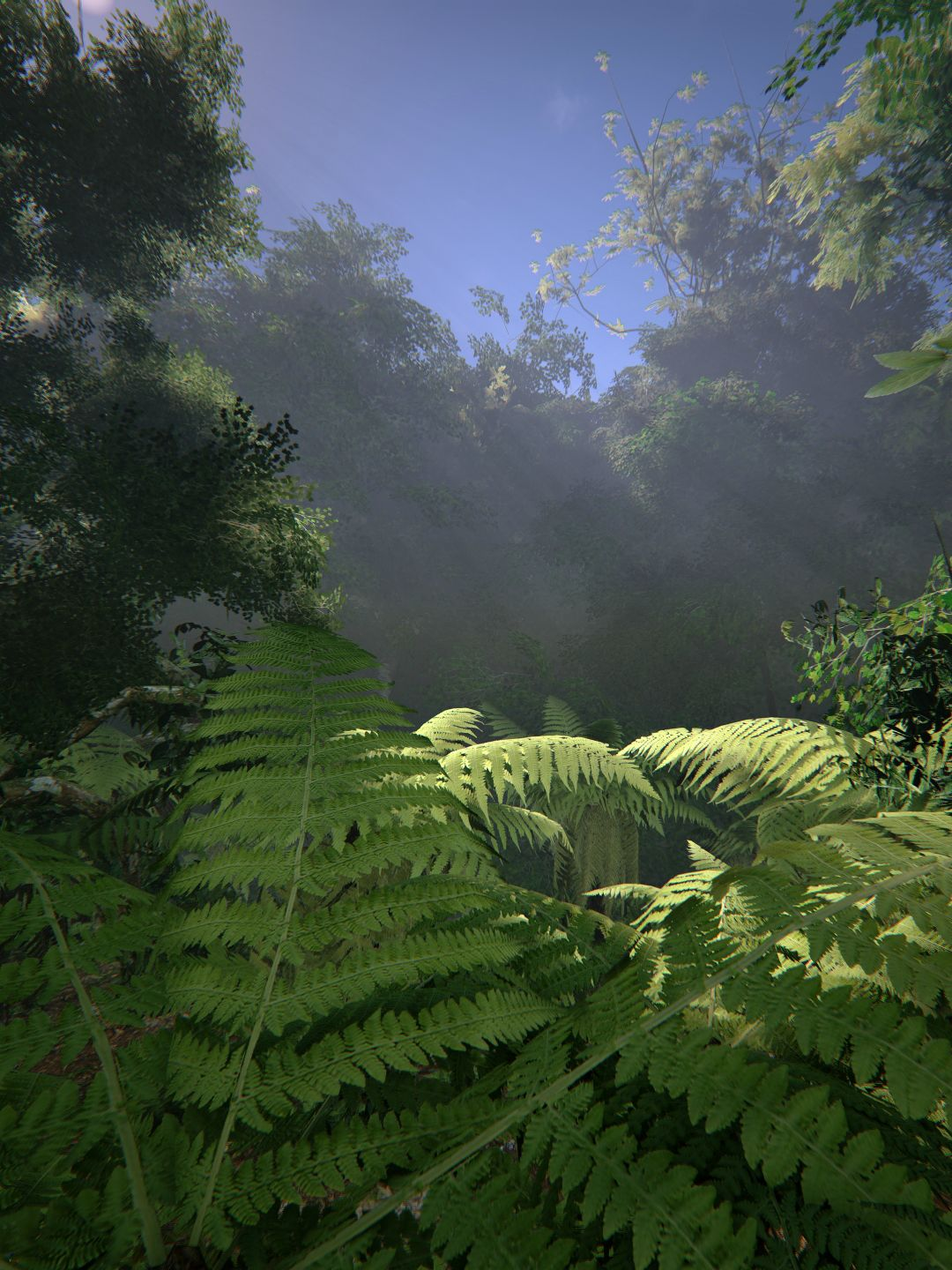 unreal-engine-4-forest-9