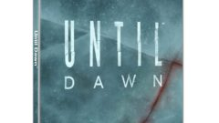 untildawn-12
