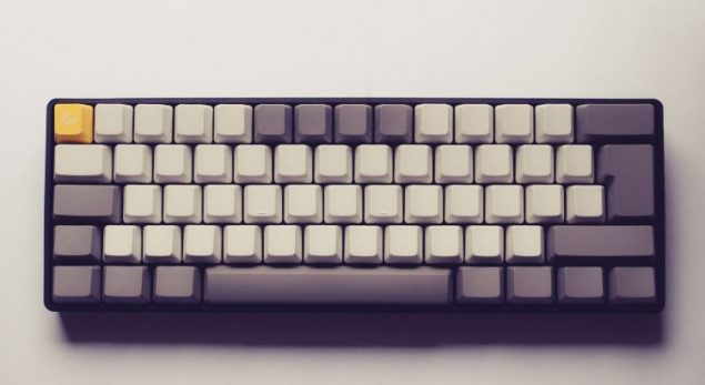Xiaomi To Tap In To PC Gaming Market With Mechanical Keyboards