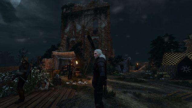 Witcher 3 (10)