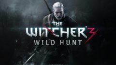 witcher-3-2-30