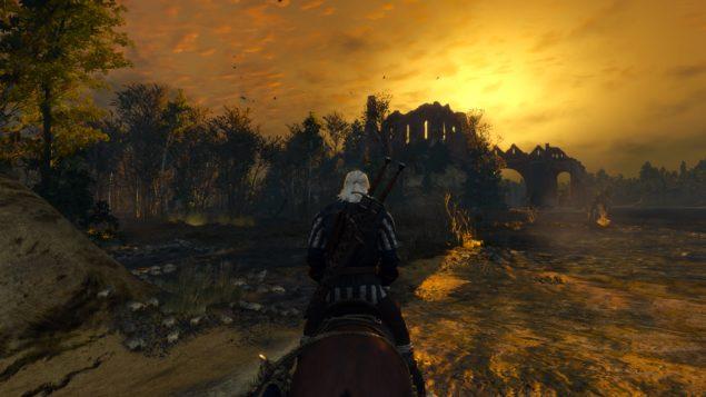 Witcher 3 (22)