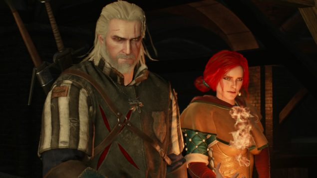 The Witcher 3: Wild Hunt_20150504022414