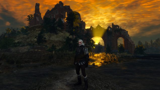 Witcher 3 (30)