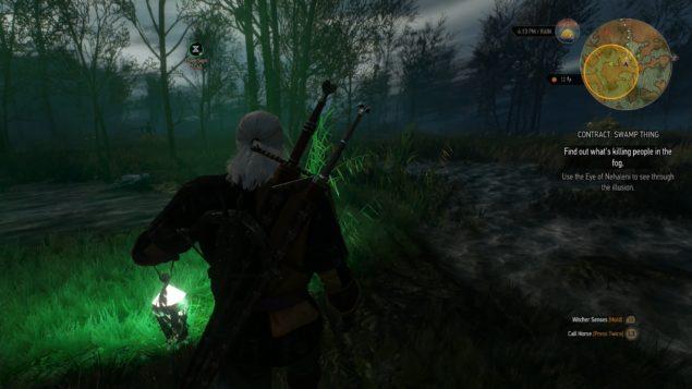 Witcher 3 (4)