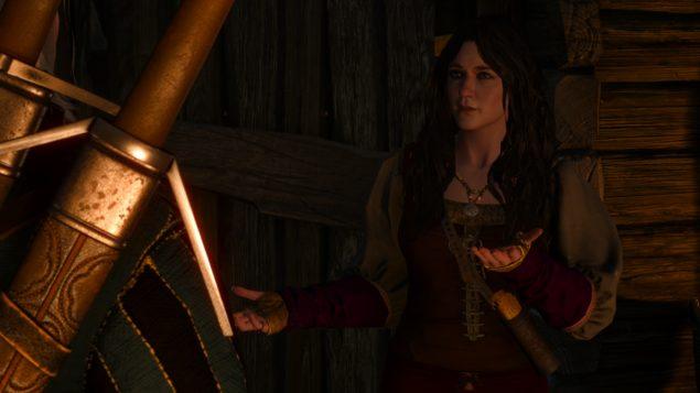 Witcher 3 (47)