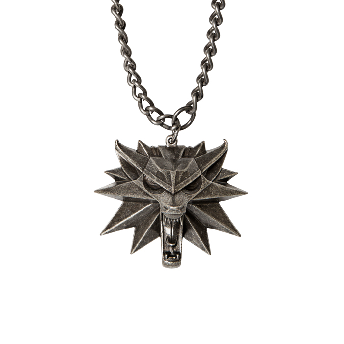 witcher-medallion-1