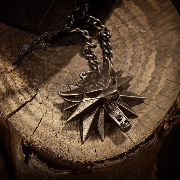 witcher-medallion-3