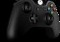 xbox-one-controller-icon